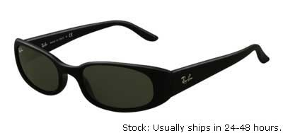 ray ban 2129  we are sorry for the inconvenience, but our shop is currently closed while we update our inventory
