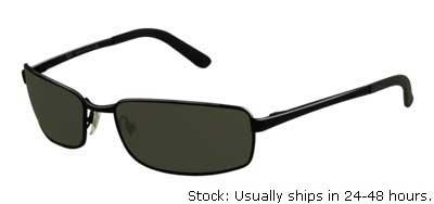 26bb2191a8 Order Ray Ban RB3194 sunglasses gunmetal