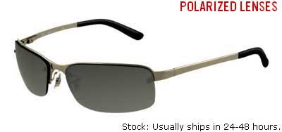 b905c5a7fc Order Ray Ban RB3217 sunglasses gunmetal