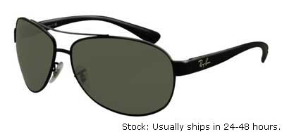 ae4bbc9df6 Order Ray Ban RB3386 glasses in arista