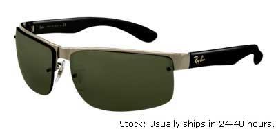 ray ban frames cheap