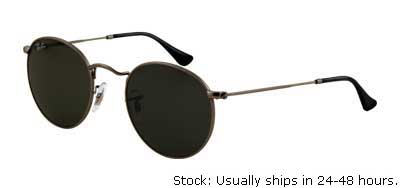 ray ban sunglasses 3447 polarized