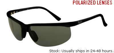 d4abde41a7f4 We are sorry for the inconvenience, but our shop is currently closed while  we update our inventory. RB4021 - Active Lifestyle Collection - Ray-Ban
