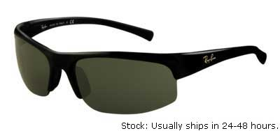 7604626cc77 Order Ray Ban RB4039 glasses in red