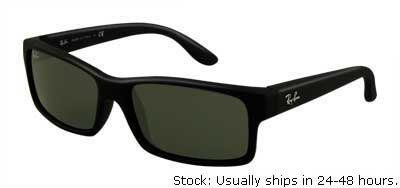 03a881ae4a26b Order Ray Ban RB4151 glasses in polarized Black