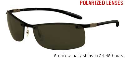 c2748fc6e7 Order Ray Ban RB8305 TECH Carbon glasses in polarized Brown